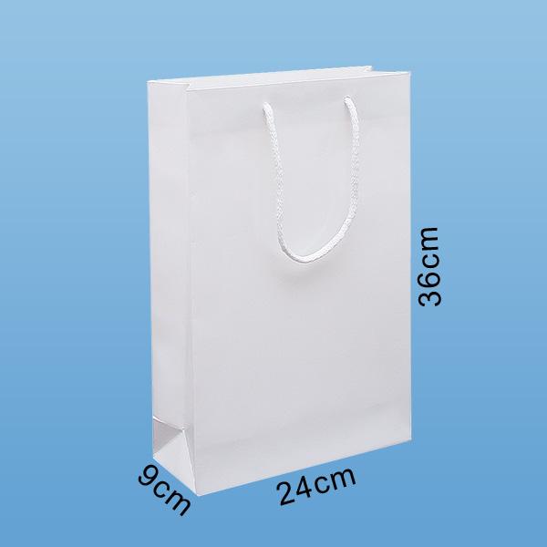 papiertaschen bestellen, messetaschen