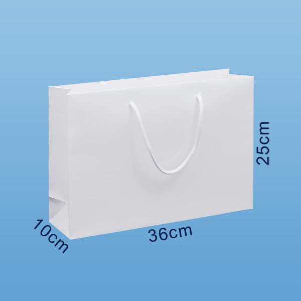 kordeltaschen, glanzpapiertaschen, papiertragetaschen