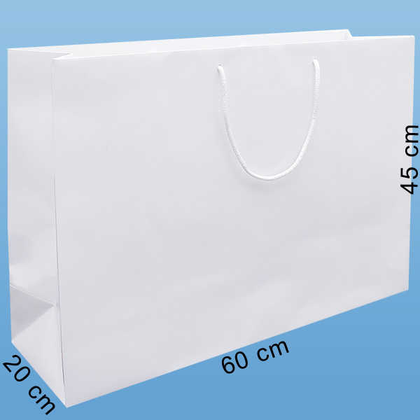 papiertaschen sofort lieferbar, papiertaschen bestellen, papiertaschen 60 cm