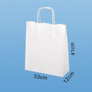 papiertaschen kaufen, papiertaschen günstig, papiertüten
